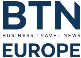 Business Travel News Europe
