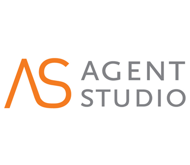 AgentStudiofeature